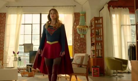 supergirl-therobsonmoura