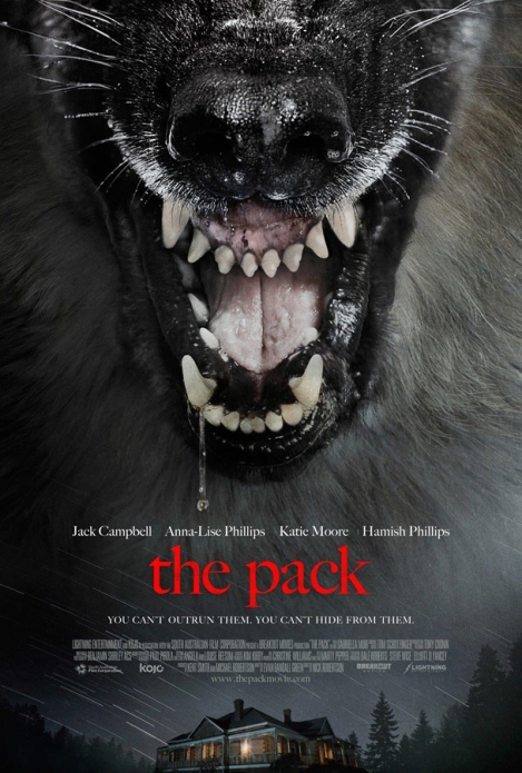 the-pack (1)
