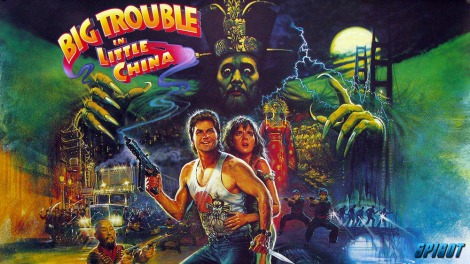 therobsonmoura-big-trouble-in-little-china