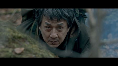 The-Foreigner-Jackie-Chan-therobsonmoura