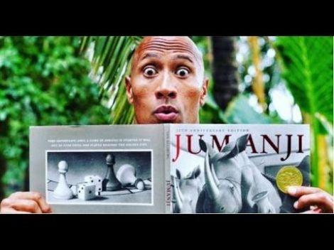 the-rock-jumanji