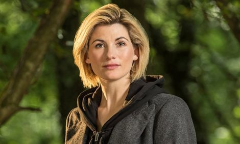 13th_Doctor_Jodie_Whittaker-therobsonmoura