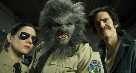 another_wolfcop_2__therobsonmoura