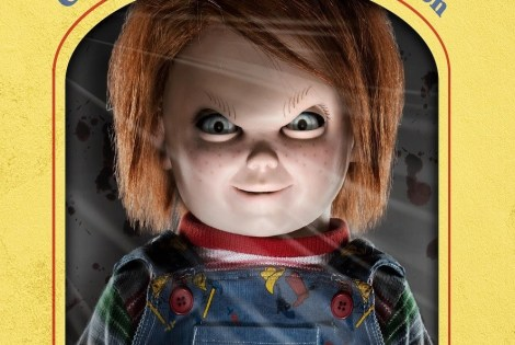 chucky-collection-therobsonmoura