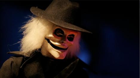 puppet-master-therobsonmoura