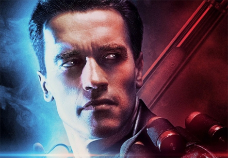 Terminator2-therobsonmoura